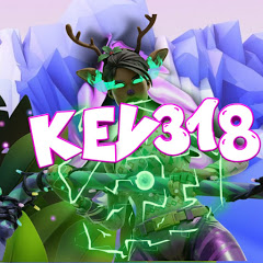 37 key 37