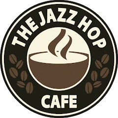 The Jazz Hop Café