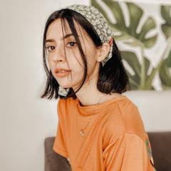 Isalia Gómez