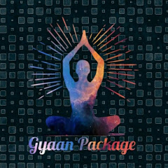 Gyaan Package