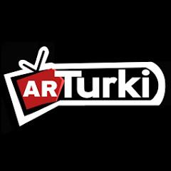 AR Turki