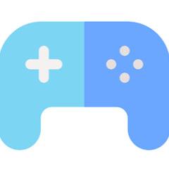 DuDu Gaming