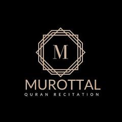 Murottal Qur'an