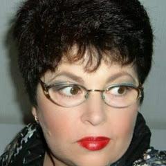 Наталия Калиновская