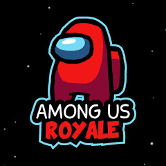 Among Us Royale