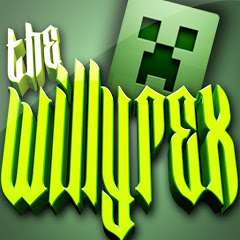 The Willyrex