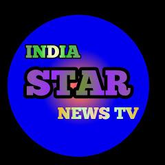 INDIA STAR NEWS TV