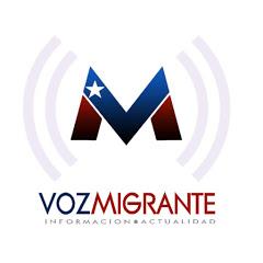 Voz Migrante TV