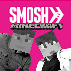 Minecraft Smosh
