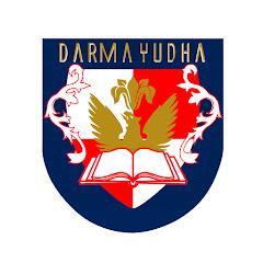DARMA YUDHA SCHOOL