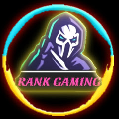 Rank Gaming