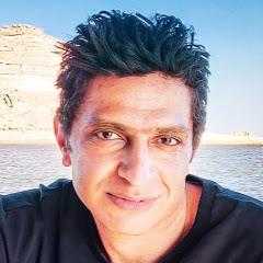 Mohamed Assem