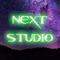 Next Studio