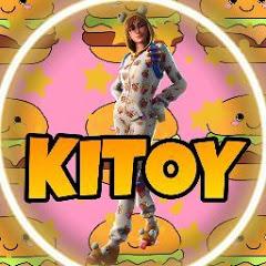Kitoy _Dozz