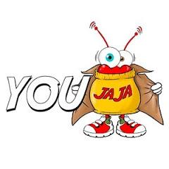 You jaja