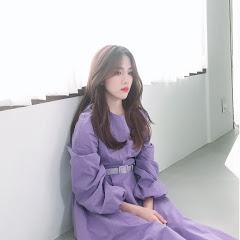 kimnayoung김나영