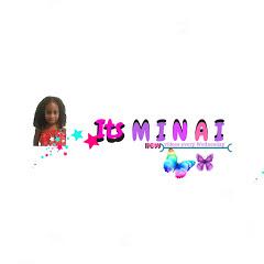 Its Minai