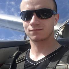 Андрей Псарев