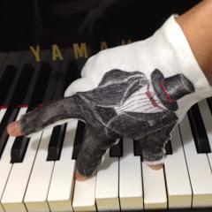 中川さん家のピアノ講座