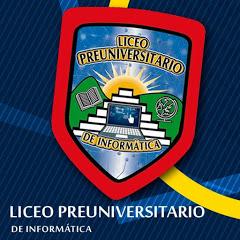 Liceo Preuniversitario De Informática