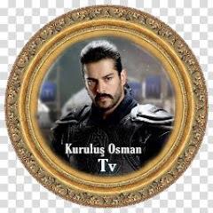 Kuruluş Osman Tv