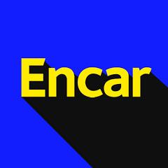 encarTV 엔카티비