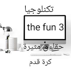 the fun 3