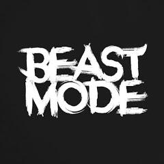 BeastMode TV