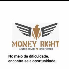 Money Right