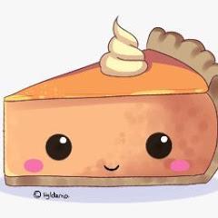 sweet pie pie TV channel