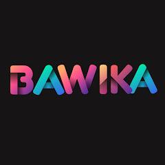Bawika