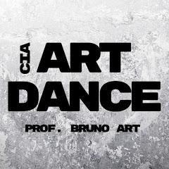 Cia Art Dance