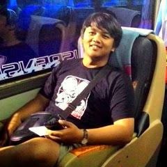 Y Sapto Prabowo - MasBowoJalanLagi