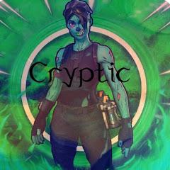 crypticRxdzz XD