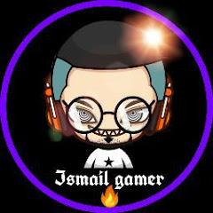 Ismail el gourch