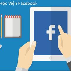 Học Viện Facebook