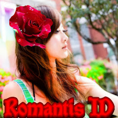 Romantis ID