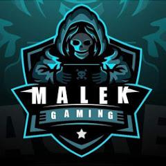 Malek gaming