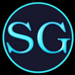 ST Grand