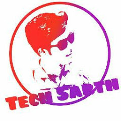 TECH SARTH