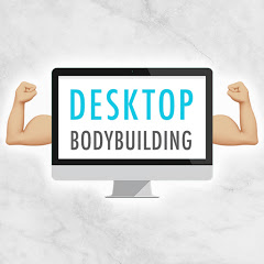 Desktop Bodybuilding