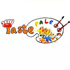 Taste Palette