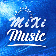 Mixi Music