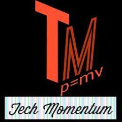 Tech Momentum