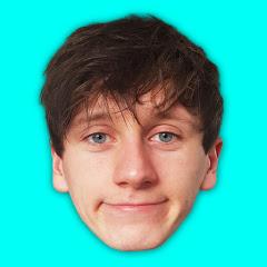 Jack Massey Welsh