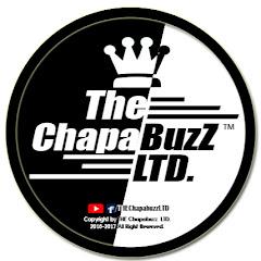 The ChapaBuzZ LTD.
