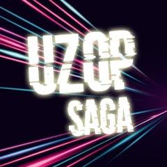 UZOP SAGA