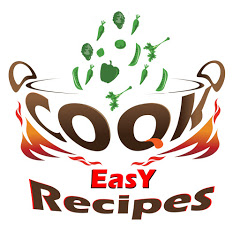 Cook Easy Recipes