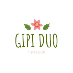 기피듀오 Gipi Duo