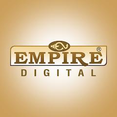 EMPIRE DIGITAL